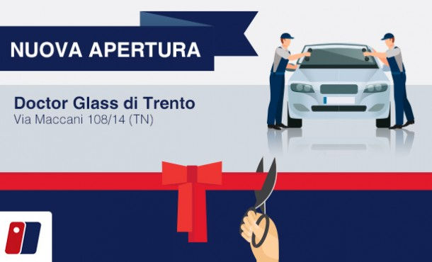 DG_news_WEB_nuovaApertura_Trento_A1-610x370