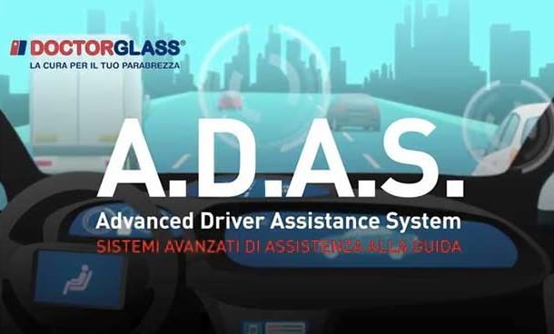 Ricalibratura-dei-sistemi-avanzati-di-assistenza-alla-guida--A.D.A.S.---YouTube