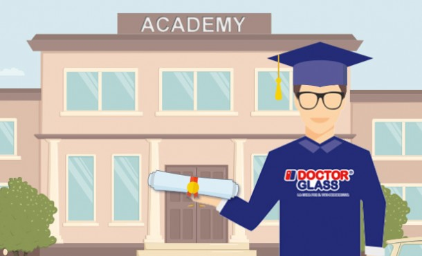 DoctorGlass_academy
