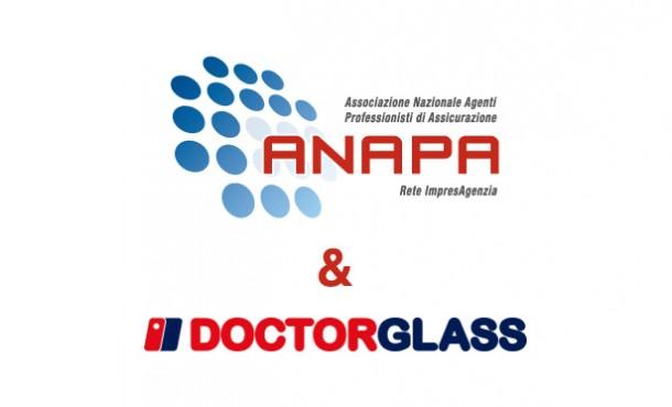 anapa_doctorGlass_400x400-610x370