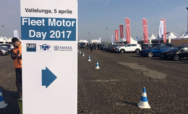 copertina_doctorglass_fleet_motor_day_2017
