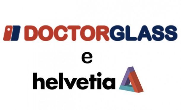 doctorglass_helvetia