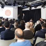 Doctorglass_company_meeting_2017_2