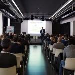 Doctorglass_company_meeting_2017_3