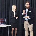 Doctorglass_company_meeting_2017_4