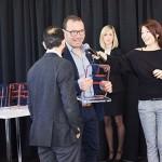 Doctorglass_company_meeting_2017_6