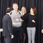 Doctorglass_company_meeting_2017_9