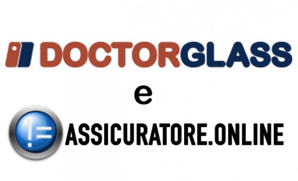 doctorglass_assicuratoreonline