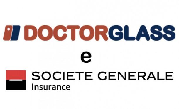 doctorglass_societegenerale