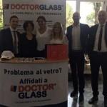 doctorglass_sara_1