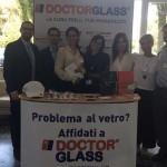 doctorglass_sara_2