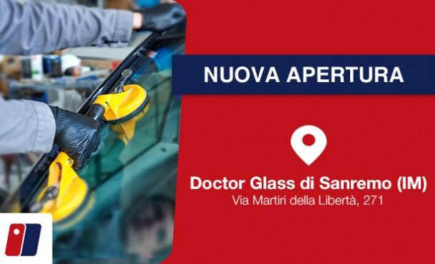 DG_news_WEB_nuovaApertura_Sanremo