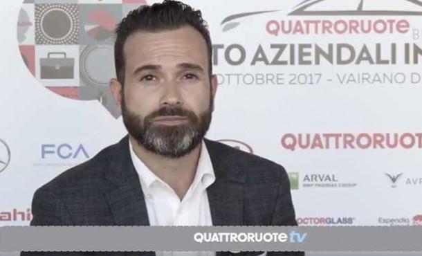 Intervista Marco Lovisetto
