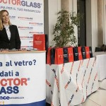 Doctor Glass a Insurance Connect_a1