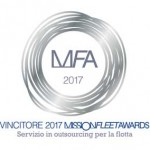 Mission-fleet-awards-2017