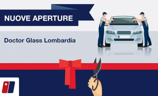 DG_news_WEB_nuovaApertura_Lombardia
