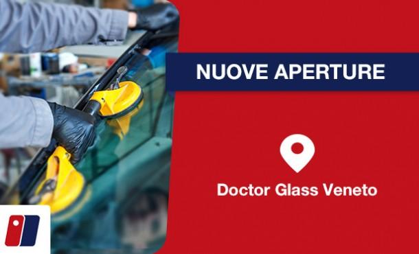 DG_news_WEB_nuovaApertura_Veneto
