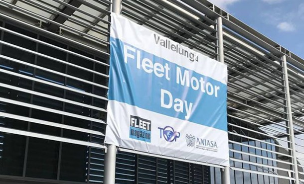 DoctorGlass_Fleet_Motor_Day_2018