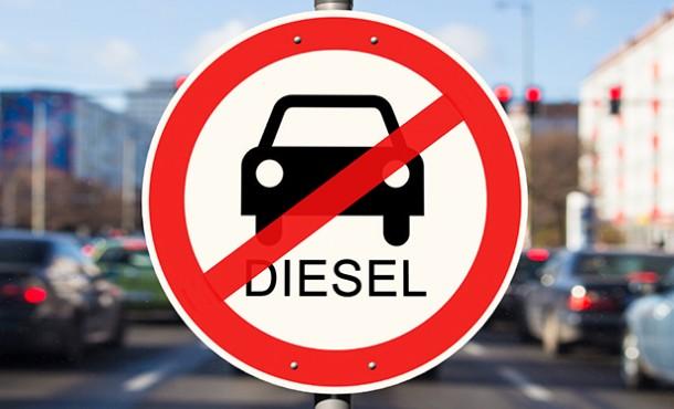 DG_stop_diesel