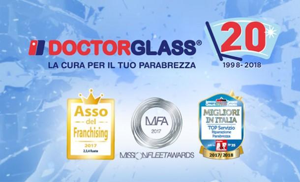 DoctorGlass_20anni (1)