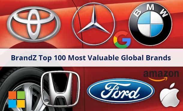 Top Brand (1)
