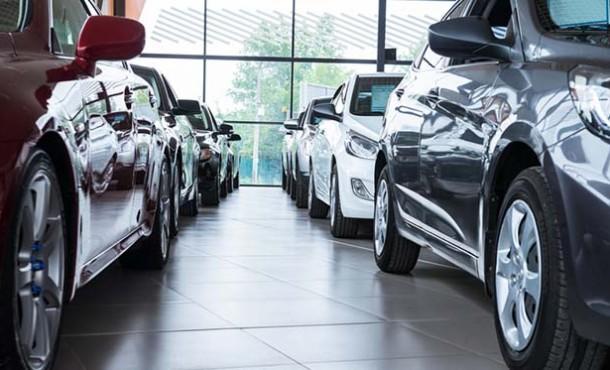 DG_mercato_auto