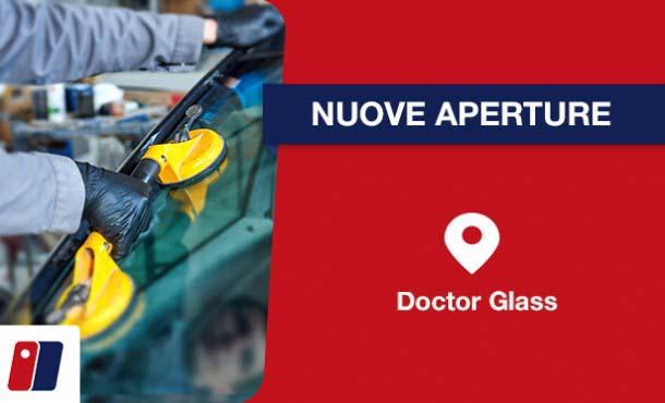DG_news_WEB_nuovaApertura_610x370