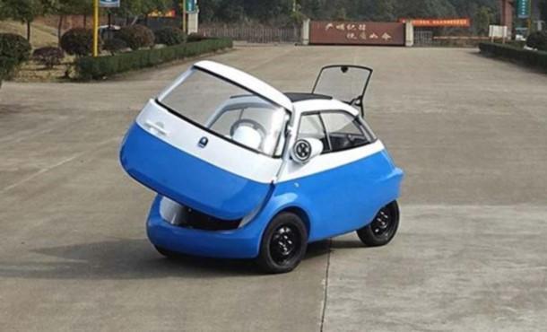 Doctorglass_Automobile-Microlino-Isetta-3