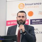 DG_Insurance_G1