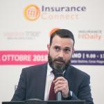 DG_Insurance_G2