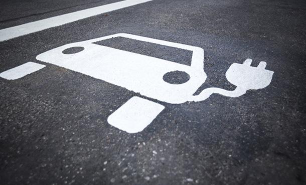 DG_news_electric_car