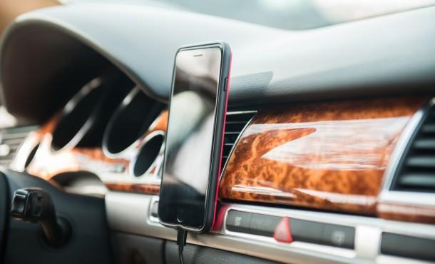 dg_smartphone_auto
