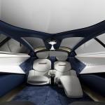 Lagonda_Vision_Concept_Interior (1)