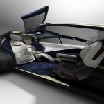 Lagonda_Vision_Concept_Interior