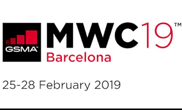 logo_DG_Barcellona_Evento_MWC_