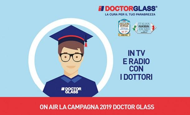dg_articolo_15_campagna_tv_radio