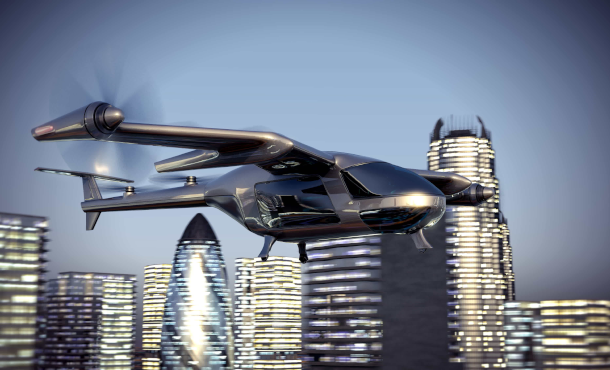 articolo_taxi_fly_dg