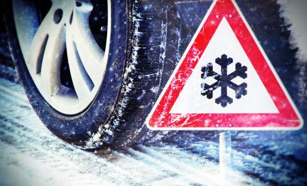 DG_News_Pneumatici invernali