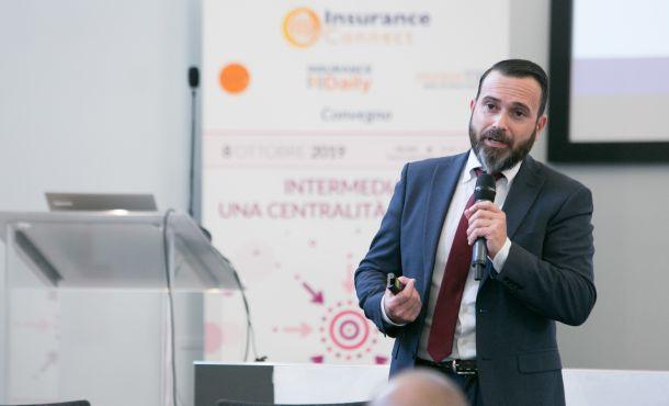 Marco Lovisetto_Insurance Connect_1