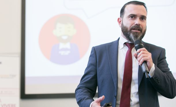 Marco Lovisetto_Insurance Connect_2