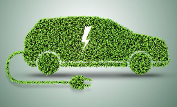 auto.elettrica_copyright